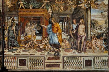 800px-Il_Sodoma._Villa_Farnesina_fresco1