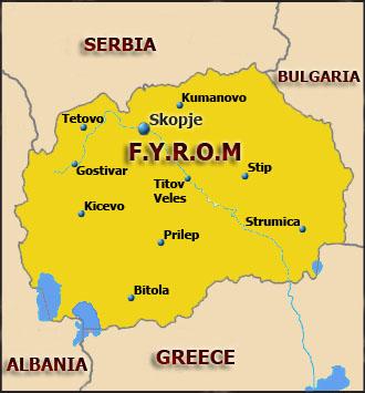 fyrom_map